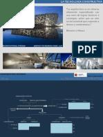 UD-03 TECNOLOGÍA CONSTRUCTIVA.pdf