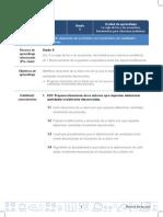 Relación de expresiones con cantidades desconocidas.pdf