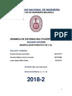 INFORME-2-FINAL-DE-LA-CINEMTI.docx