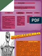 DIAPOSITIVAS-SOCIALISMO.pptx