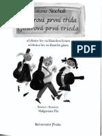 Kytarova_prvni_trida.pdf