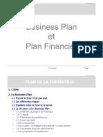 Business Plan  et Plan Financier.pdf