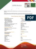 SIM800C SPEC EN_170918.pdf