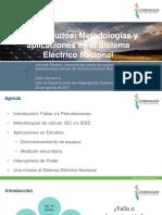 CORTOCIRCUITO COORDINADOR-ELECTRICO-ERICK
