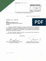 PL 3663-2018-PE