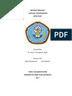 REFERAT ENDOCARDITIS BACTERIAL (novita rachmah 20170420127).docx