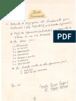 CASO 01 PROCESOS EN CIA PESQUERA.pdf