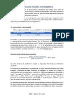 info mozarella.docx