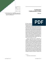 Texte Camau_Un Printemps Arabe_1434772