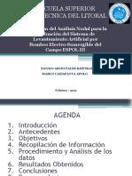 TESIS EVALUACION DE BES MEDIANTE ANALISIS NODAL.pdf
