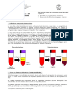 FT-Serum-plasma.pdf