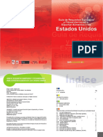 REQUISITOS PARA EXPORTACION_usa.pdf