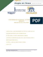 Juarez_REPORTE DE ESTANCIA Y SERVICIO.docx
