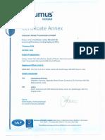 Kalptaru Power Transmission 9K Annex.pdf