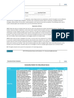 edit670 evaluation matthewst papera