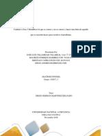 Trabajo de Macroeconomia. Fase 3 (2) (1)