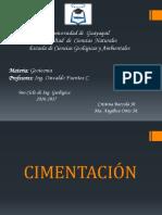 DIAPOSITIVAS-CIMENTACION-1