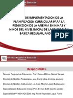 EXPOSICION_26102018.ppt