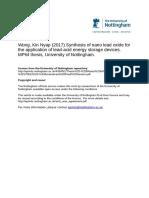 Thesis - Master of Philosophy 170612 - Amendment Final Version.pdf