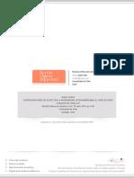 Araujo, K - Configuraciones de Sujeto en La Modernidad (Sbr) (1).PDF