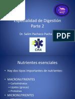 Especialidad-de-Digestión.pdf