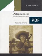 A. ARJONA Delincuentos.pdf