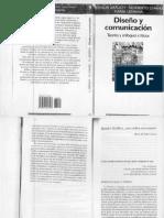 DISEÑO Y COMUNICACION.pdf