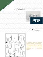 S_09 - Inst_Elec - Unicación Geometrica - Introdución Cableado - AL.pdf