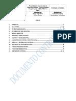 PEST1207-017 Procedimiento de Conducción de Vehiculos Livianos