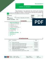 P-hs-014 General de Arenado