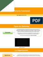 7. Disfonía funcional.pptx