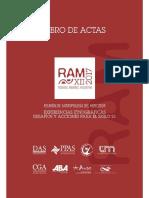 Parentesco y diferenciación social entre los Mbya Guaraní