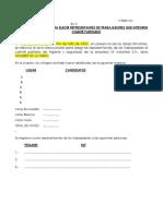 F-HSEC-012 Acta de Escrutinio CP Rev.0
