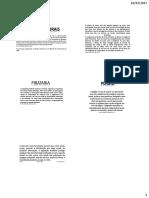 Apresentao Direitosautorais Pirataria Plágio.pdf 2403
