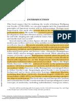 Goethe_s_Modernisms_-_Introduction_.pdf