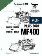 MF400 PM #1436 367 M1.pdf