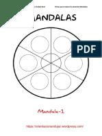 200 mandalas listos para imprimir.pdf