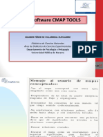 2.4. Cmap Tools Software (1)