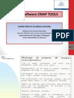 2.4. Cmap Tools Software (1)