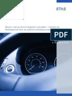 MCD_Brochure_2010_fr.pdf