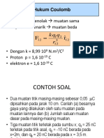 Fisika Dasar 8