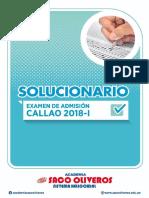 Solucionario UNAC 2018-1.pdf