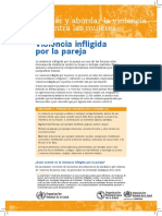 20184-ViolenciaPareja.pdf
