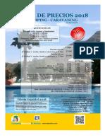 LISTADO_DE_PRECIOS_2018_ESPAÑOL.pdf