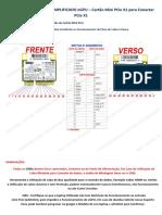 TUTORIAL eGPU CASEIRO SIMPLIFICADO EROSBENCHGAMES Rev1.0.pdf