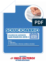 Solucionario San Marcos (16 set 2019).pdf