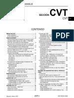 CVT.pdf