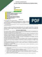77123691-Examen-Final-de-Auditoria-1.doc
