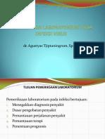 Pemeriksaan-Laboratorium-Pada-Infeksi-Virus DBD.pptx