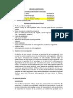 Prueba de Coagulación_4